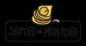 Sapori di Mantova